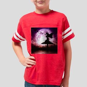 ButterflyKeeper Youth Football Shirt