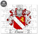 Ronzoni_Italian.jpg Puzzle