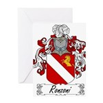 Ronzoni_Italian.jpg Greeting Card