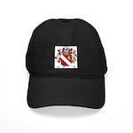 Ronzoni_Italian.jpg Black Cap