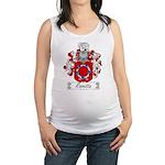 Rosetta_Italian.jpg Maternity Tank Top