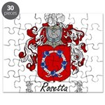 Rosetta_Italian.jpg Puzzle