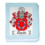 Rosetta_Italian.jpg baby blanket