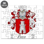 Rosso_Italian.jpg Puzzle