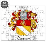 Ruggieri_Italian Puzzle