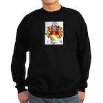 Ruggieri_Italian Sweatshirt (dark)