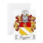 Ruggieri_Italian Greeting Card