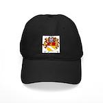 Ruggieri_Italian Black Cap