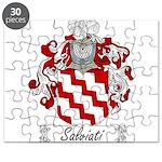 Salviati_Italian.jpg Puzzle