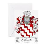 Salviati_Italian.jpg Greeting Card
