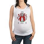 Soleri_Italian.jpg Maternity Tank Top