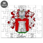 Soleri_Italian.jpg Puzzle