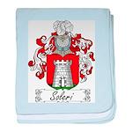 Soleri_Italian.jpg baby blanket