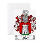 Soleri_Italian.jpg Greeting Card