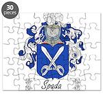 Spada_Italian.jpg Puzzle