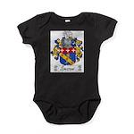 Spezzani_Italian.jpg Baby Bodysuit