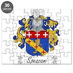 Spezzani_Italian.jpg Puzzle