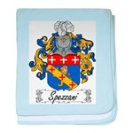 Spezzani_Italian.jpg baby blanket