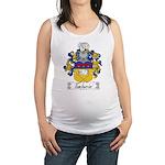 Tamburini_Italian.jpg Maternity Tank Top