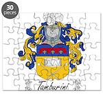 Tamburini_Italian.jpg Puzzle