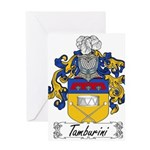 Tamburini_Italian.jpg Greeting Card
