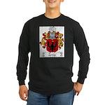 Tartini_Italian Long Sleeve Dark T-Shirt