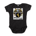 Wilson (Fingach)-Scottish-9.jpg Baby Bodysuit
