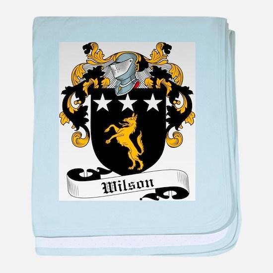 Wilson (Fingach)-Scottish-9.jpg baby blanket