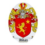 abbate.png Ornament (Oval)