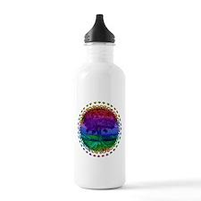 Kundalini Water Bottle