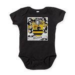 Wunsch_6 Baby Bodysuit