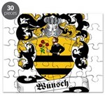 Wunsch_6 Puzzle