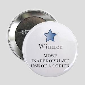 The Photocopier Award Button