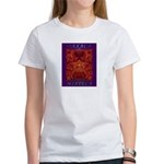Oaxaca Mixteca Women's T-Shirt