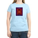 Oaxaca Mixteca Women's Light T-Shirt