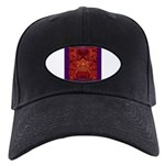 Oaxaca Mixteca Black Cap