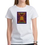 Zapotec Oaxaca Women's T-Shirt