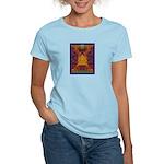Zapotec Oaxaca Women's Light T-Shirt