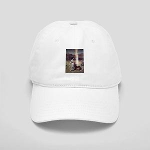 Magic Circle Cap