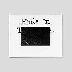 Made Usa Men Picture Frames Cafepress