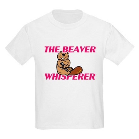 beaver pic mr asian chew