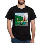 Jamboree Stretcher Dark T-Shirt