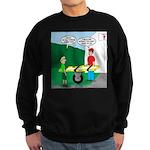 Jamboree Stretcher Sweatshirt (dark)