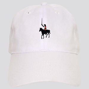 Midrealm Cavalry Baseball Cap