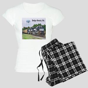 Eastman, Georgia Pajamas