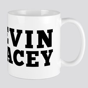 Kevin Spacey Small Mug