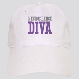 Neuroscience DIVA Cap