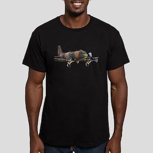 C-47 Skytrain T-Shirt