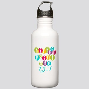 Thirteen Point One 13.1 Stainless Water Bottle 1.0
