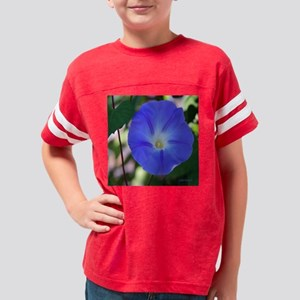 FP Flower 5 Youth Football Shirt